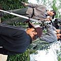 劫後餘生 印尼拍攝大紀行 Day 11