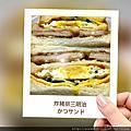 中山市場內小吃2016.5.6