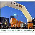 t_2008ING台北馬拉松