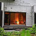 2015日文不通之北海道道央租車自駕夏の旅 Day5 - 朝里川溫泉區裡的極上之宿「小樽旅亭 藏群」旅館