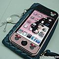 20110412粉紅米妮