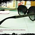 990812太陽眼鏡