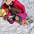 2010追雪計畫