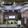 20120225_Day 2_大阪著名景點周遊