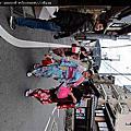 20120226_Day 3_京都清水寺初雪