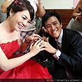 婚禮543