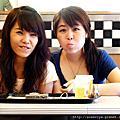 2008北海道+2009生活照