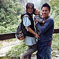 20141129_豬寶花蓮初體驗Day3