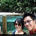 20141102_新加坡小蜜月Day2
