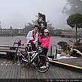 1000402_太平山騎單車之下坡比上坡累