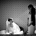 彼得兔婚禮攝影-台北和璞飯店(台北戀館)