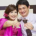 1010415仁傑金佩訂婚