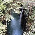 day6─高千穗峽、天安河原、仰慕之窟、黑川溫泉、やまびこ旅館仙人風呂、山みず木旅館特色風呂