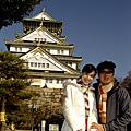 雪戀三都(20051217~20051220)