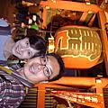 悠遊關東(20071025~20071029)