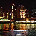 香江趴趴走(20041126~20041128)