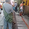 台北三多屋爸爸嘴日式海鮮蓋飯