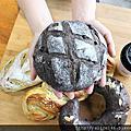 【台南東區-梵印烘焙 Brahmamark Bakery】