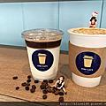【台南中西區-1980 CAFE - Coffee To Go】