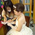 20081108結婚