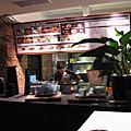 長江白咖啡