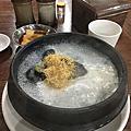 韓國-首爾