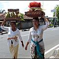 巴里島旅遊