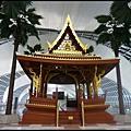 泰國旅遊2