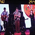 板橋民歌演唱會