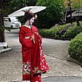 2014夏~日本京阪散心之旅
