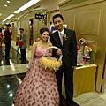 20091121-龜婚禮