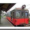 私旅行@千葉_銚子電鐵及沿線
