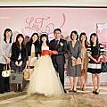 2012-03-18 易儒&湘婷 台北君悅大飯店 新祕Zoe 婚顧愛情可樂糖