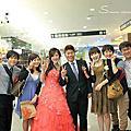 2012-04-14 明雄&妍希 台北囍宴軒台北小巨蛋店 婚紗郭元益婚紗