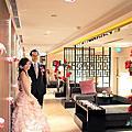 2012-05-25 Brandon&Shirley 台北晶華酒店 婚紗ROYAL