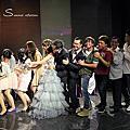 2012-05-26 家榮&艷鳳 公館水源福利會館 婚紗VIVI Bride