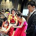 2012-06-02 懿宬&彥侑 台北君品酒店 婚紗JULIA 婚企旻珊