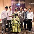2012-06-24 柏鈞&子裴 台北W Hotel Taipei 新祕巫葳葳 婚紗紅氣球自助婚紗