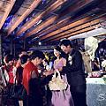 2012-09-29 之榮&佳佳 士林青青食尚花園會館 新祕嘉莉 婚顧幸福有魚 婚紗台北時尚精品婚紗
