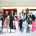2012-10-27 Alvin&Lynn 台北故宮晶華 新祕昀臻 婚企Nancy 婚紗Sophia