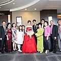 2012-11-03 興杰&欣盈 新竹國賓大飯店 新祕Mini 婚企旻珊 婚紗青樺