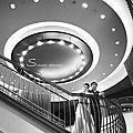 2012-11-09 建宇&心怡 台北世貿三三婚宴會館 新祕晼屏 婚紗蘿亞結婚精品