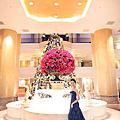 2012-11-17 耿弘&宛瑩 台北君悅大飯店 婚顧愛情城堡 婚紗西敏英國手工婚紗攝影