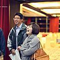 2012-12-02 宗樺&宜慧 台北徐州路2號庭園會館 新祕Zoe 婚紗LISA WEDDING