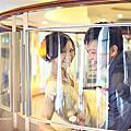 2013-06-29 昱志&鈺婷 台中新天地梧棲創始店 新祕Kelly 婚企小吉 婚紗JULIA