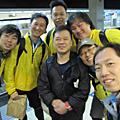 2010 12 17 花蓮台東墾丁A-Li-Gu單車旅行 day1