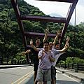 2012 07 14 花蓮慕谷慕魚
