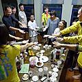 2012 12 07 花東單車小旅行&美食賽 day2