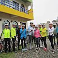 2012 12 08 花東單車小旅行&美食賽 day3