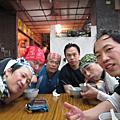 2010 04 01 貓空 深坑 阿柔洋